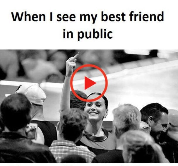 43 Best Friends Memes To Share With Your Closest Friends Best Friend Meme Friend Memes Best Friends