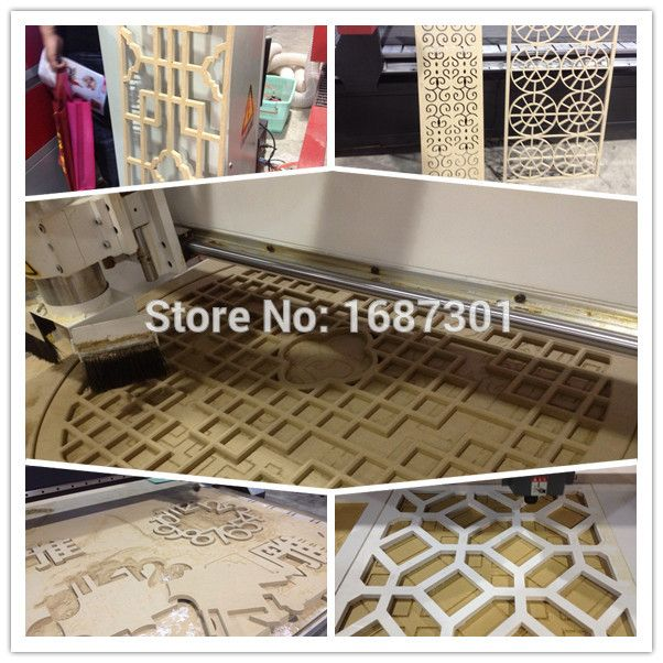 with water tank 3d advertising cnc engraving machine 1212,  cnc wood milling router price#machine