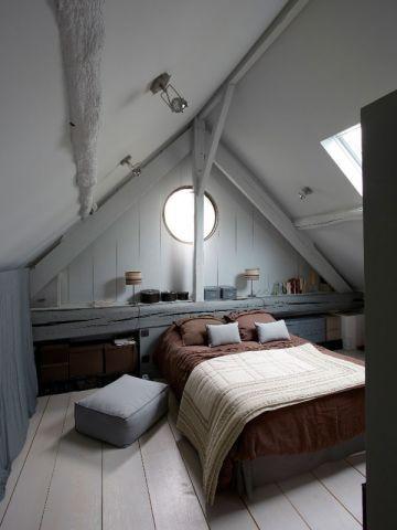 742 best Aménagement Shabby Chic images on Pinterest Sliding doors - expert reception maison neuve