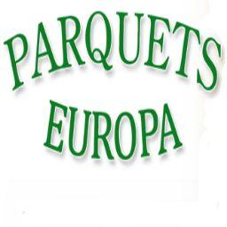 Parquets Europa: venta e instalacion parquets economicos madrid, venta e instalacion suelos de madera economicos madrid, lijado y barnizado sin polvo, tarima