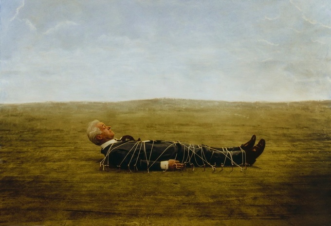 Teun Hocks