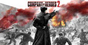 Obtener Canadiense-juego desarrollado en Company of Heroes 2 de forma gratuita este fin de semana