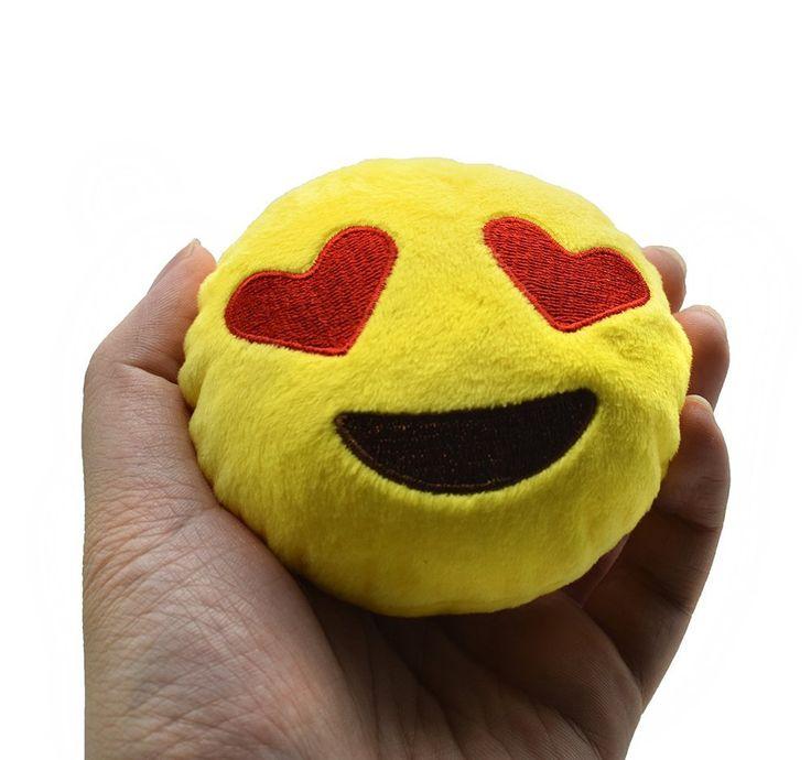 World Emoji Day  #WorldEmojiDay  #World  #Emoji  #Day  #Emojis  #ThrowPillows  #Throws  #Pillows  #Products  #Kamisco