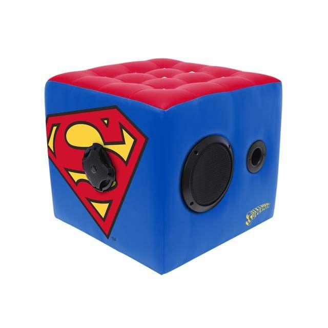 Unique Batman Vs Superman Bedroom Ideas That Rock: 38 Best Images About Superman Cave On Pinterest