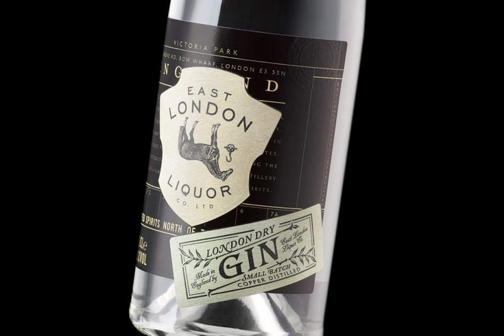 East-London-Liquor-Company
