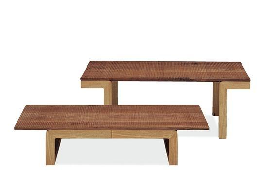 Floor Desk Design ideas 10 handpicked ideas to discover