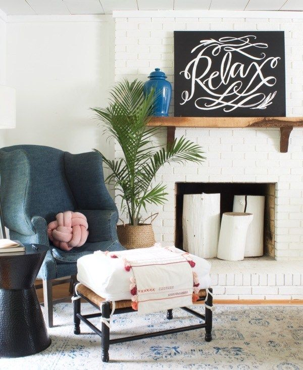 How To Have A Cozy Minimalist Home More Style Less Stuff Cozy
