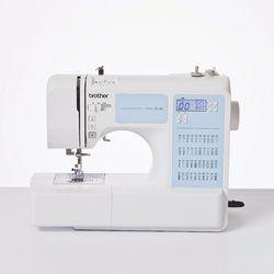 Machine à coudre électronique FS-40