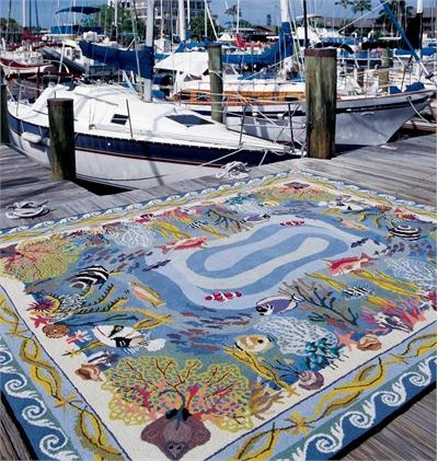 48 Best Images About Claire Murray Rugs On Pinterest