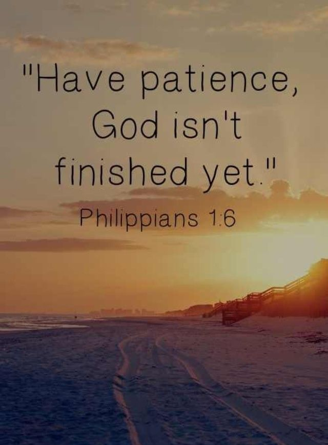 Lyric love is very patient very kind lyrics : 14 best Bible verses images on Pinterest | Bible scriptures, Bible ...