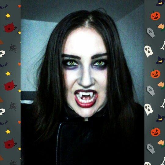 Vampira