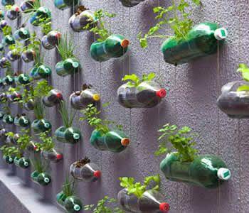 bahçe aksesuarları dekorasyon - Google'da Ara