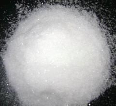 1000g food grade potassium bitartrate potassium hydrotartrate Potassium hydrogen tartrate