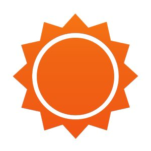 AccuWeather | Download Android Apps | Android APK