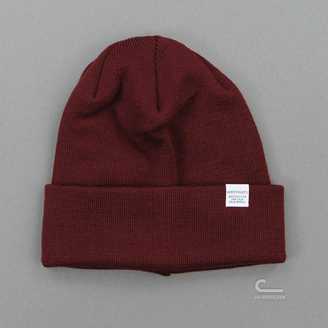 perfect beenie Norse Projects: Winter Steez, Head Gears, Crafts Ideas, Nor Projects, Norse Projects, Winter Fashion, Head Wear, Perfect Beeni, Beeni Norse