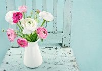 Women love to receive flowers because they know what they mean. A bouquet may…