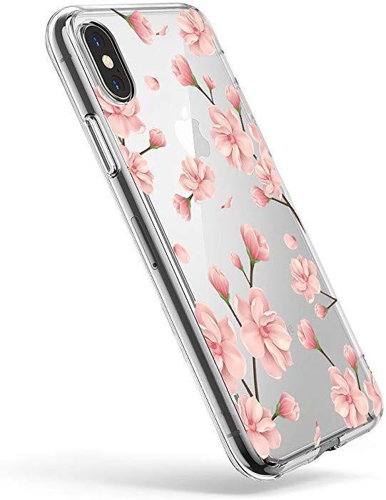 apple iphone 6 hülle silikon mädchen