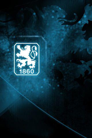 TSV 1860 Munchen Wallpaper | TSV 1860 iPhone Wallpaper | Flickr - Photo Sharing!