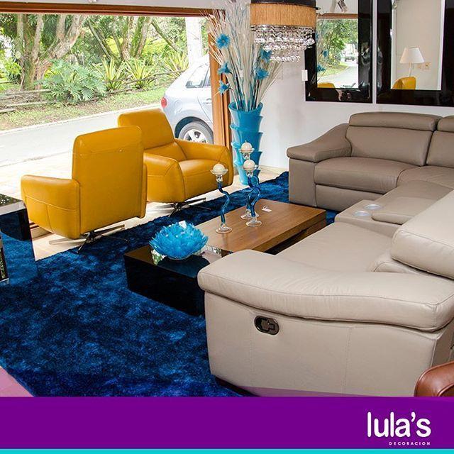 Te esperamos en nuestro punto de venta, estamos ubicados en Patio Bonito, transversal 6 # 45 – 79, dos cuadras arriba del Éxito de El Poblado. Abrimos al público de lunes a viernes de 9:30 a.m hasta las 7:00 p.m y sábados desde las 10:00 a.m, hasta las 6:00 p.m. tel: 2684641  #interiordesign #home #style #decor #decoración #espacios #ambientes #decohogar #muebles #mobiliario #decoracioninteriores #comedor #sillas #hogar #diseño #homesweethome #cozy #habitaciones