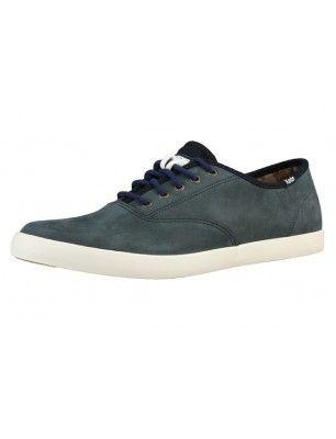 Zapatillas hombre Keds | navy
