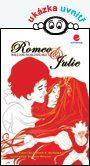 Romeo a Julie — Shakespeare William | Knihy GRADA.SK