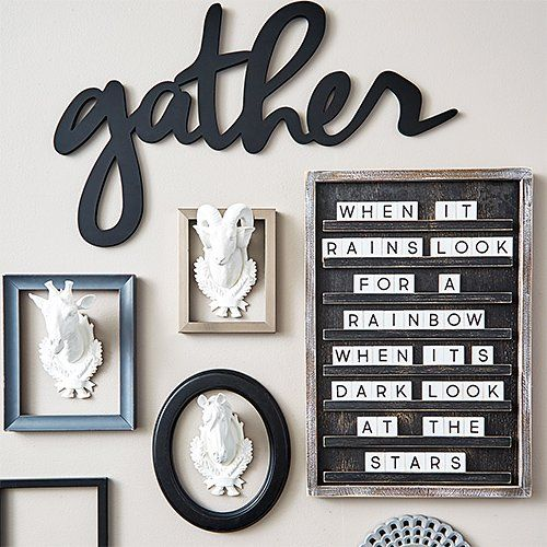 Zulily Home Decor: 1742 Best Home Decor Images On Pinterest