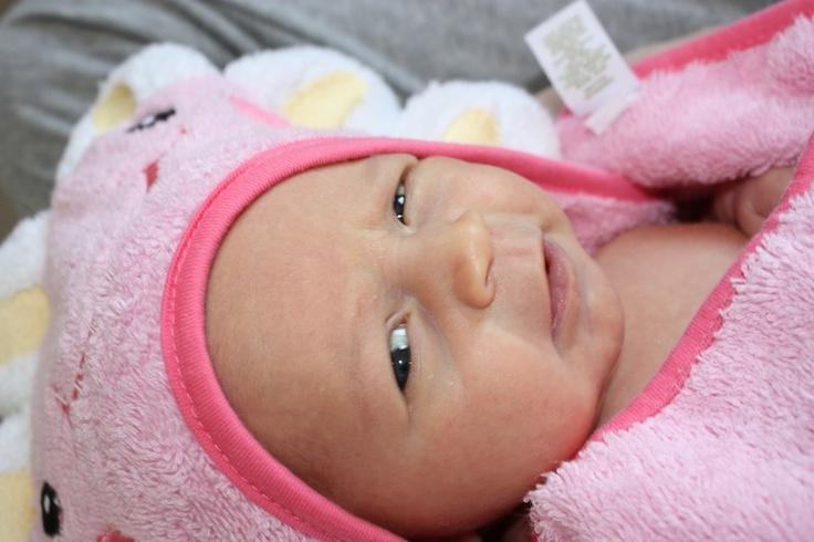 Bathtime!: Bathtim, Baby, Young, People