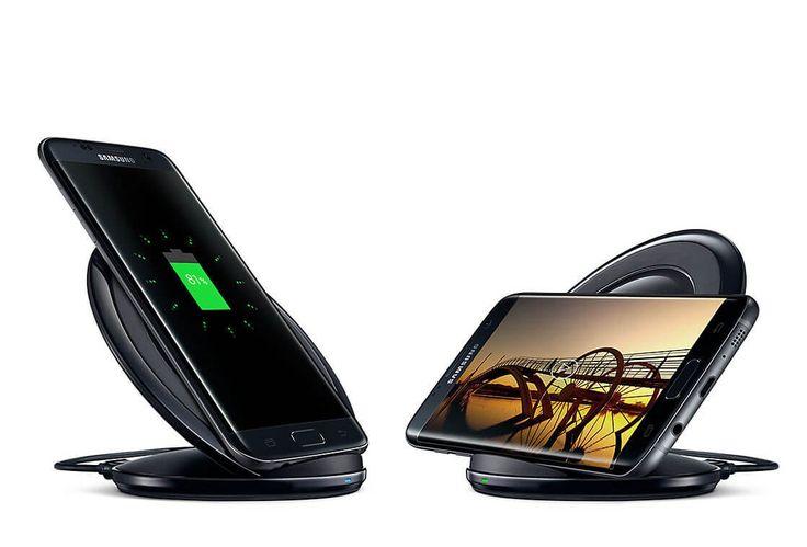 Cel mai bun încărcător wireless pentru telefon - https://www.myblog.ro/cel-mai-bun-incarcator-wireless-pentru-telefon/