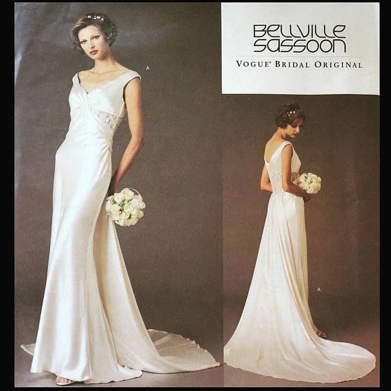 Best Style Wedding Dresses Ideas On Pinterest