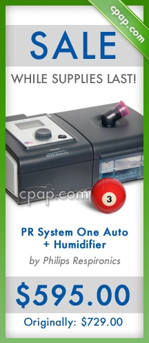 13 Best Top Rated Cpap Machines Images On Pinterest Top
