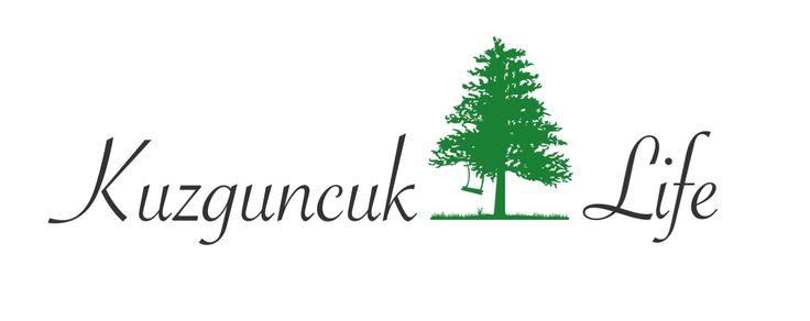 Kuzguncuklife.com