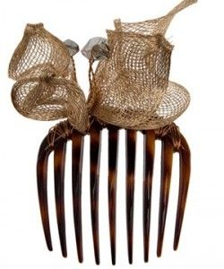Lust List: Hair Accessories  Change up your look with these cute, fun hair accessories! http://www.naturallycurly.com/curlreading/beauty-style/lust-list-hair-accessories
