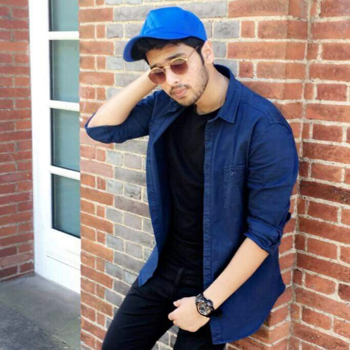 17 best images about armaan malik on pinterest see you for Arman biographie