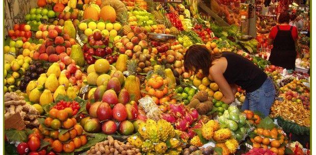 Il chilometro zero rappresenta la rivincita degli agricoltori sulle moderne logiche di mercato e dei consumatori sul sacrificio della qualità per il prezzo.