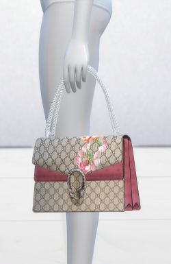 1000 Images About Bags Hats Caps Sims 4 On Pinterest