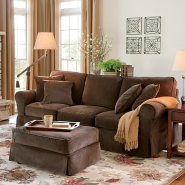 17 Best Images About Couches On Pinterest Capri