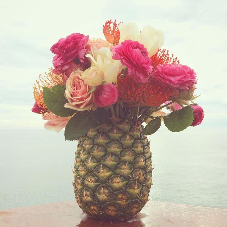 See Instagram photos and videos from Lauren Conrad (@laurenconrad)