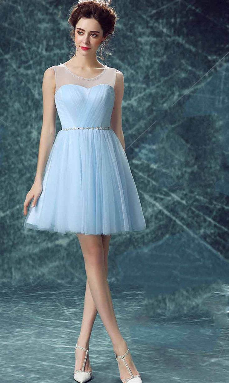 Unusual Bachlorette Party Dress Gallery - Wedding Ideas - memiocall.com