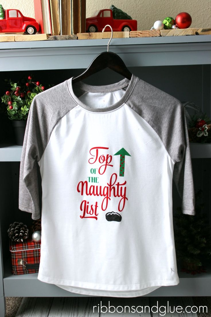 42 Best Christmas And Holiday Htv Ideas Images On