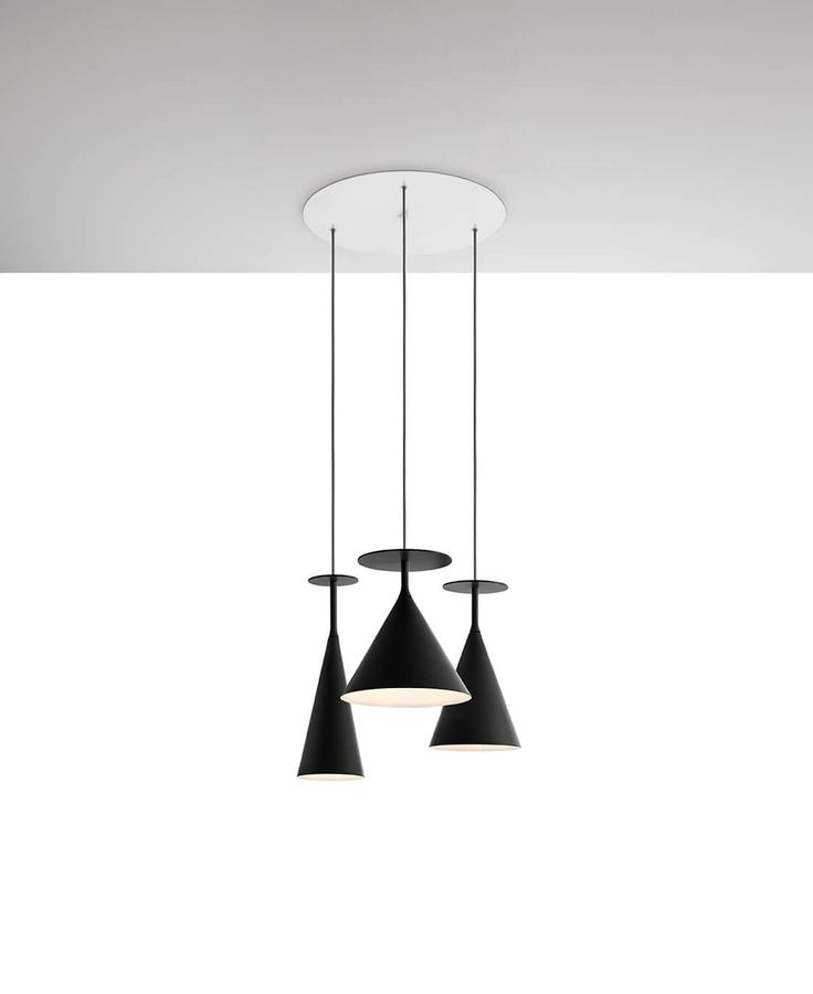 Find high-quality ABC suspension lamp here.