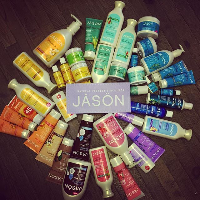 Any Jason product for any chakra! #jason #natural #health #cosmetics #shampoo #moisturiser #spf #conditioner #nailsaver #teatree #oil #sunscreen #hair #face #dental #skincare #organic #fresh #aroma #colour #rainbow #vegan #chakra #meditate #nutritioncentre #cheltenham