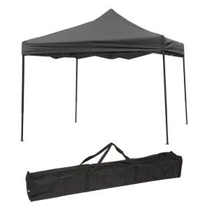 Canopies on Hayneedle - Canopies For Sale