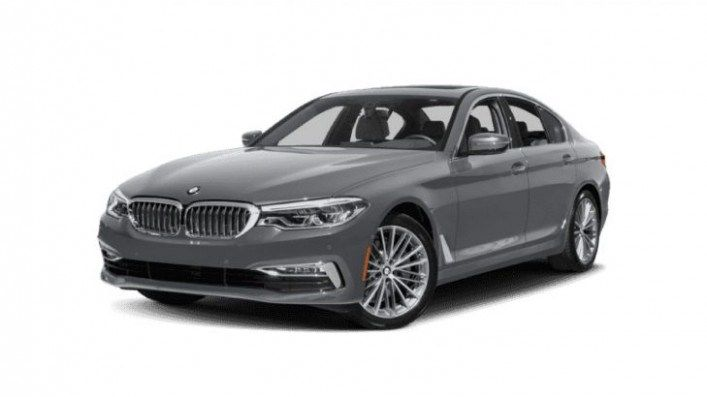 Seven Top Risks Of Price List Of Bmw Cars Price List Of Bmw Cars Https Ift Tt 2ssicqy Bmw Car Price Car Prices Bmw Cars