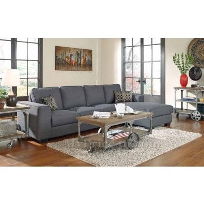 Norland Sectional Sofa By Coasters 500311 MyPriceForYou.com - Affordable furniture