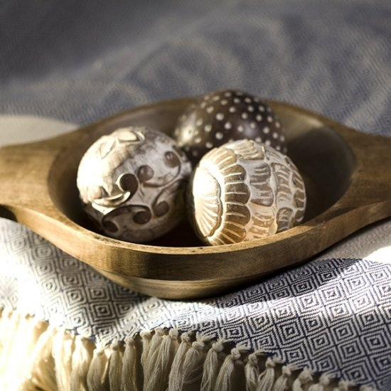 Wooden Decorative Balls Classy 14 Best Wood Bowl Project Images On Pinterest  Decorating Ideas Inspiration