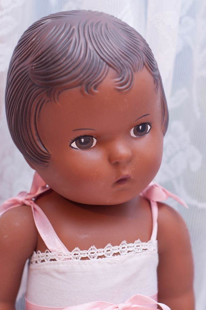 17 Best Images About Daisy Kingdom Dolls On Pinterest