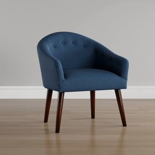 Best 25+ Blue accent chairs ideas on Pinterest | Blue and ...