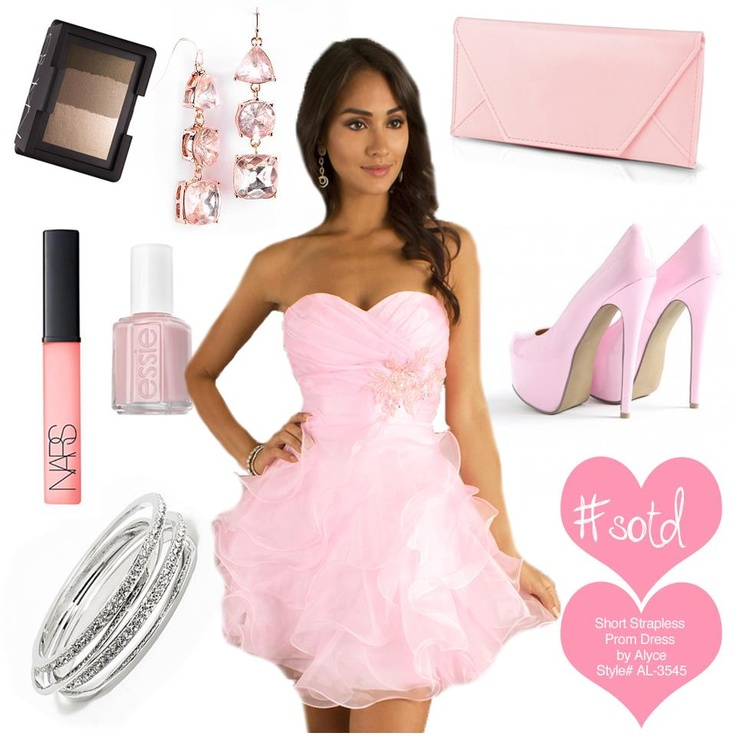 22 best Combo Outfits images on Pinterest | Party wear dresses ...