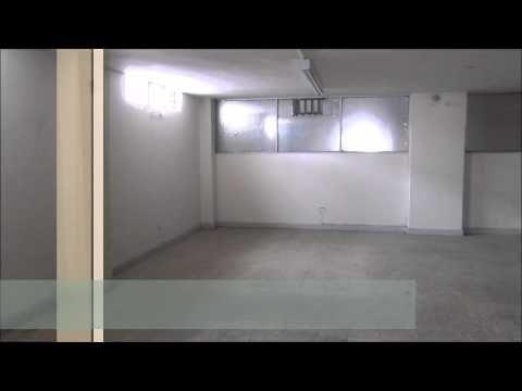 Arriendo Edificio Sobre Ave 0. Centro - Cúcuta - http://www.inmobiliariafinar.com/arriendo-edificio-sobre-ave-0-centro-cucuta/