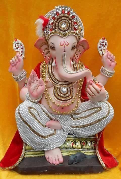 Sri Ganesar
